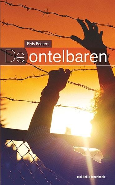 De ontelbaren cover boek